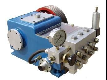24伏脉冲水泵接线图